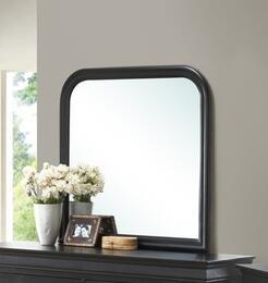 Glory Furniture G3150M