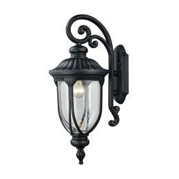 ELK Lighting 871011