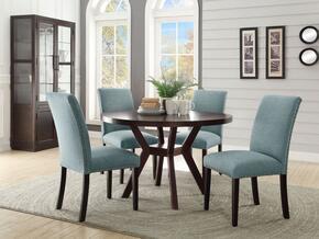 Acme Furniture 16250LGSET