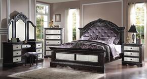 Acme Furniture 20917EK5PC