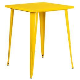 Flash Furniture CH5104040YLGG