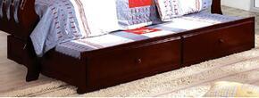 Furniture of America CM1625CHT