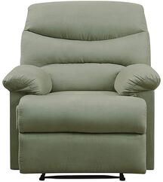 Acme Furniture 00630