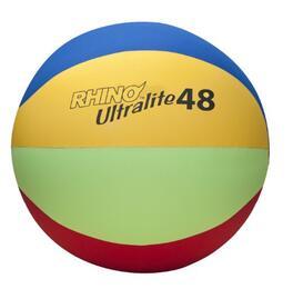 Champion Sports UL60SET
