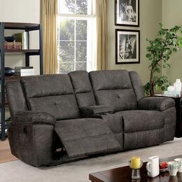 Furniture of America CM6943SF