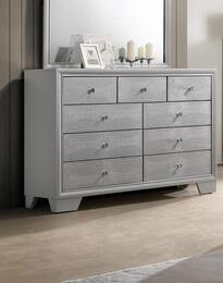 Myco Furniture MA400DR