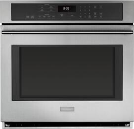 Monogram Appliances ZET9050SHSS