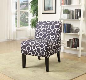 Acme Furniture 59507