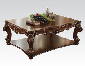 Acme Furniture 82000