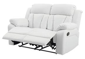 Glory Furniture G682RL