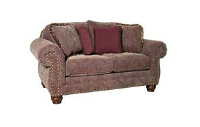 Chelsea Home Furniture 393180F30LPA