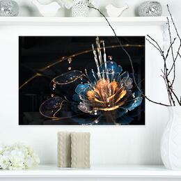Design Art MT88542012