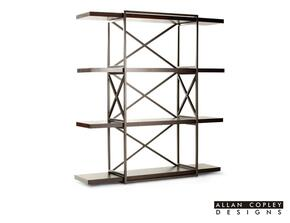 Allan Copley Designs 340410