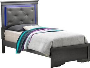 Glory Furniture G6502CTB3