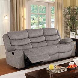 Furniture of America CM6940SF