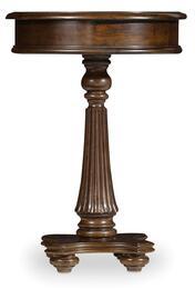 Hooker Furniture 538180117