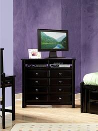 Chelsea Home Furniture 3534539