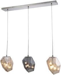 Elegant Lighting 4002D33PN
