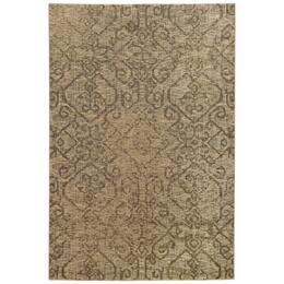 Oriental Weavers H2162J160230ST