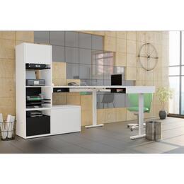 Bestar Furniture 130852000017
