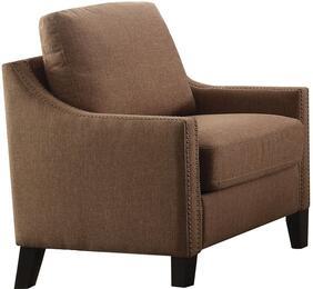 Acme Furniture 52497
