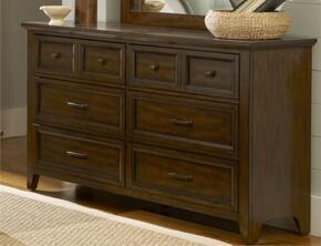 Liberty Furniture 461BR31