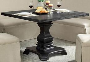 Furniture of America CM3840T48TABLE