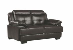 Glory Furniture G488L