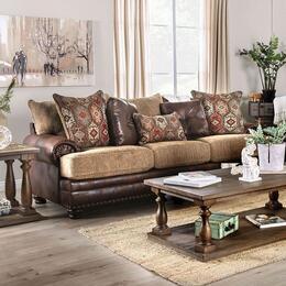 Furniture of America SM5148SF