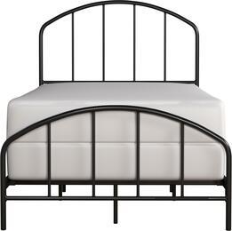 Hillsdale Furniture 2587330