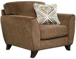 Jackson Furniture 421501207229207335