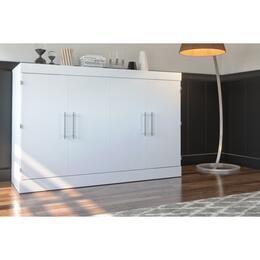 Bestar Furniture 25194000017