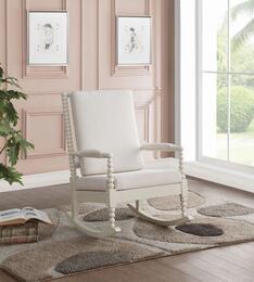 Acme Furniture 59524