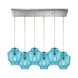 ELK Lighting 109156RC