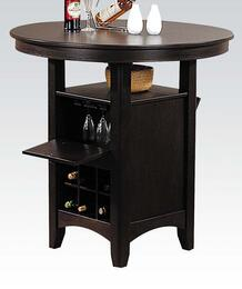 Acme Furniture 07945
