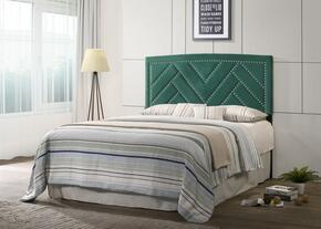 Glory Furniture G0142QHB