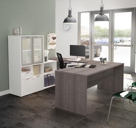 Bestar Furniture 1608614717