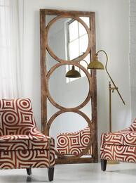 Hooker Furniture 63850033