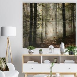Design Art WD98352015