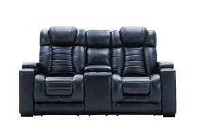 Myco Furniture 1029LPNV