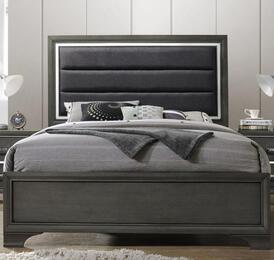 Myco Furniture PA525Q