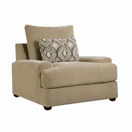 Acme Furniture 55823