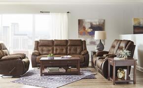 Lane Furniture 56411P65SLR