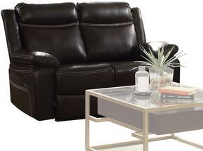 Acme Furniture 52051