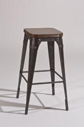 Hillsdale Furniture 5733832
