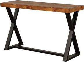Furniture of America CM4612S
