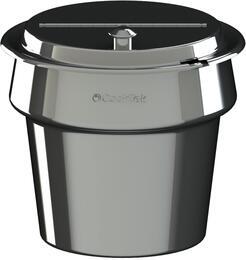 CookTek 302409