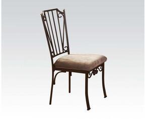 Acme Furniture 70572