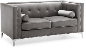 Glory Furniture G0340AL