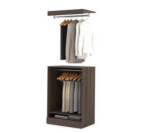Bestar Furniture 251651152